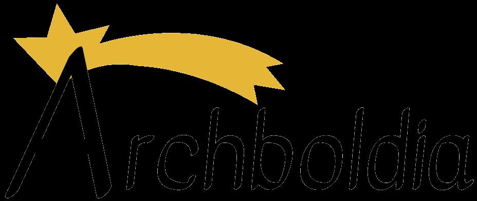 Archboldia